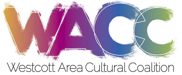 Westcott Area Cultural Coalition