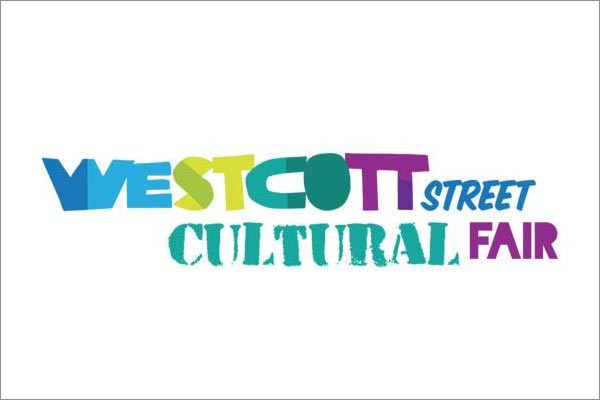 Save the Date! The Westcott Street Cultural Fair will be September 27, 2020
